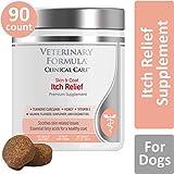 Veterinary Formula Premium Itch Relief