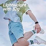 Zoom IMG-1 amazfit smart watch bip lite
