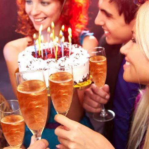AVIVA-PINK-GOLD-Prickelnder-Partyapperitiv-75cl