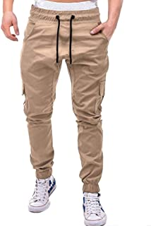 Best asian size chart to us mens pants Reviews