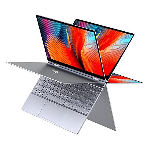 BMAX -   Y13 2 in 1 Laptop,