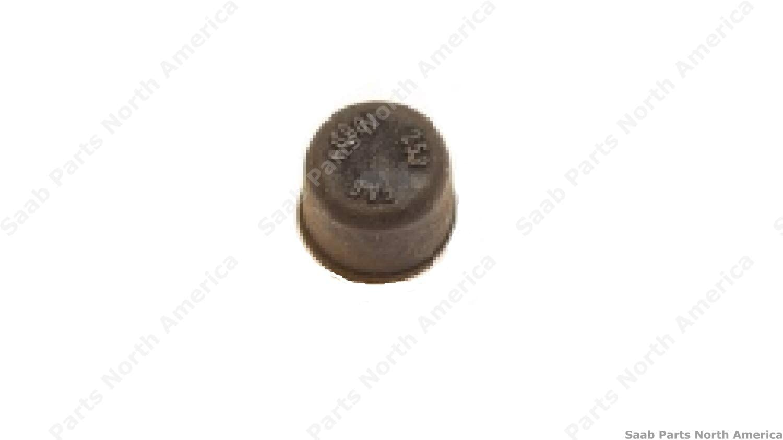 Genuine OEM Max 87% OFF Front Brake Bleeder Popular overseas 90576233 Cap for Screw Saab