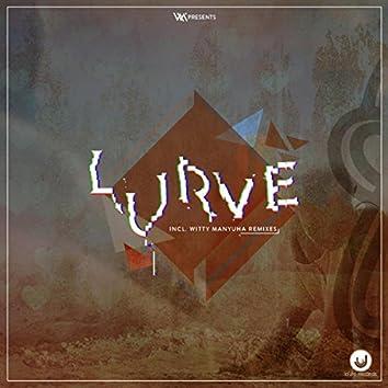 Lurve EP