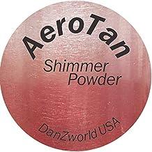 ShimmerPowder