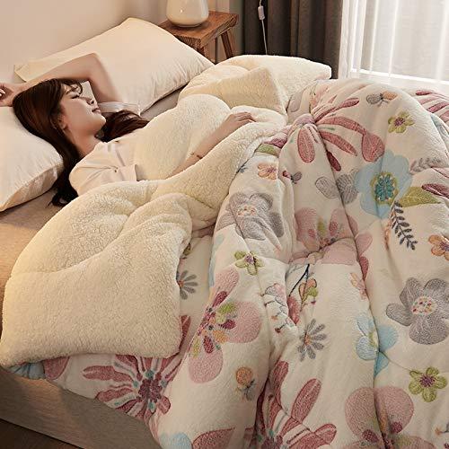colcha edredon cama 150 de la marca PP&DD