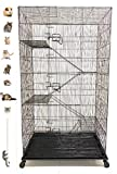 Cages For Sugar Gliders