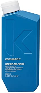 Kevin.Murphy Repair-Me.Rinse (Reconstructing Stregthening Conditioner) 250ml/8.4oz
