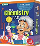 Explore.. | STEM Learner | My Chemistry Lab (Learning & Educational DIY Activity Toy Kit, for Ages 6+ of Boys and Girls) (My Chemistry)