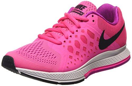 Nike Damen Air Zoom Pegasus 31 Laufschuhe, Pink (Pink P...