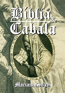 Bíblia e Cabala