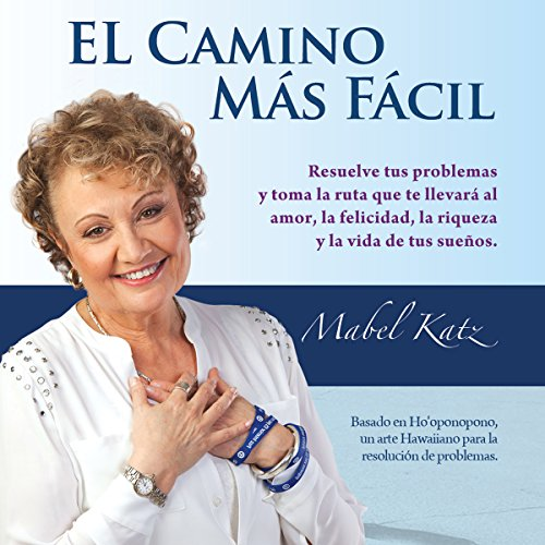 El Camino Más Fácil, Edición Especial [The Easiest Way, Special Edition] audiobook cover art