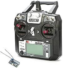 Best extend range 2.4 ghz rc transmitter Reviews
