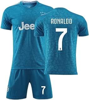 Amazon.es: Camisetas De La Juventus: Ropa