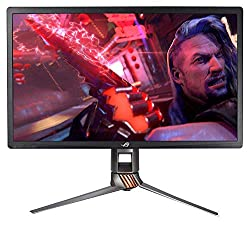 Best 4k 144hz Monitors