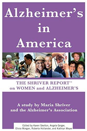 Alzheimer's in America: The Shriver Report on...