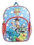 de los niños de Toy Story 4 Caracteres Arco Mochila
