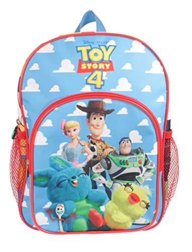 Bambini Toy Story 4 caratteri Arch zaino