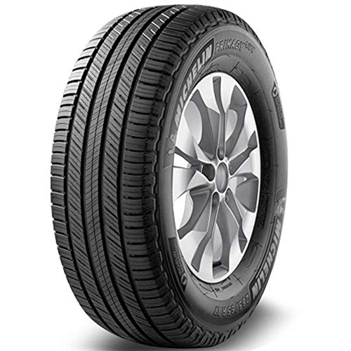 yokohama 225 65 r17 fabricante Michelin