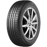 Bridgestone Turanza EL 42 M+S - 235/55R17 99H -...