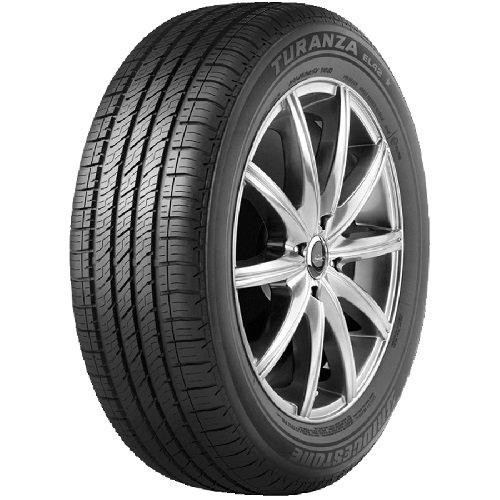 Bridgestone Turanza EL42 - 235/55/R17 99H - F/C/71 - Neumático veranos