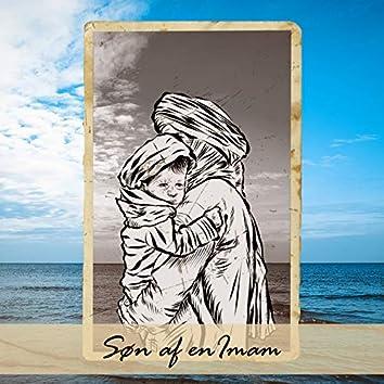 Søn af en imam