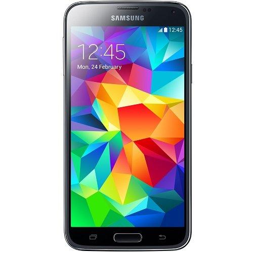 Samsung Galaxy S5 SM-G900F 5.1