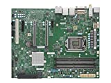 Supermicro MBD-X11SCA-W-O ATX Server LGA 1151...