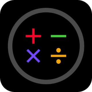 Quick Strike Math Game - Free Practice and Drills