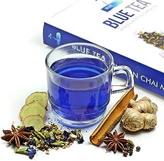 indian herbal drinks