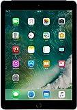 Apple iPad tablet A9 128 GB Grigio