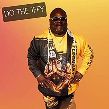 Do The Iffy