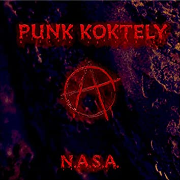 Punk Koktely