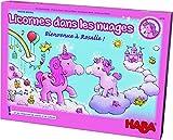 HABA- Licornes dans Les Nuages – Bienvenue à Rosalie, 302768