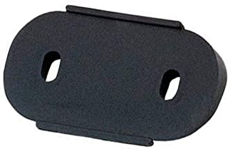 Harken Cam Cleat Accessories, wedge kit for micro cam