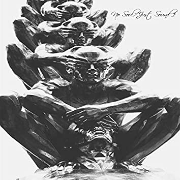 No Soul/Just Sound 2