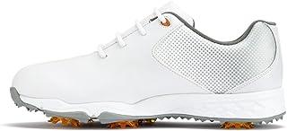 Footjoy Juniors Heren Golf Schoenen