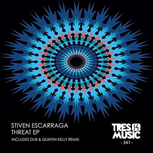 Stiven Escarraga