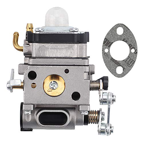 BQBS Carburetor for Echo PB500 PB500T PB500H EB508RT Leaf Blower A021001641 A021001642 Walbro WLA-1 Carb with Gasket