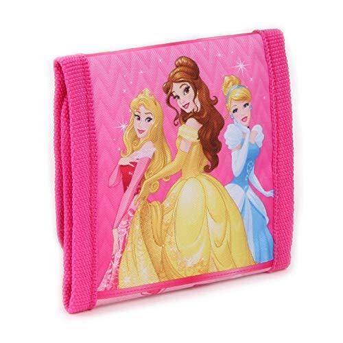 Porte-Monnaie Princess Royal Sweetness