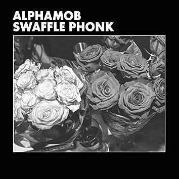 Swaffle Phonk
