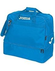 Joma Training III Bolsa