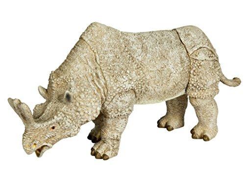 Geoworld cl515 K – Jurassic Hunters, modèle embolotherium