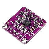 Repair Tools Strumenti Fai da Te, Modulo di conversione MAX31865 sensore di Temperatura del modulo RTD Digital