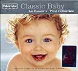 Baby Classics Essential (2 CD)