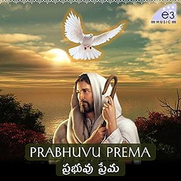 Prabhuvu Prema