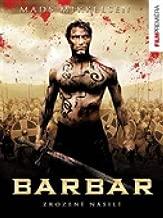 Barbar (Valhalla Rising)