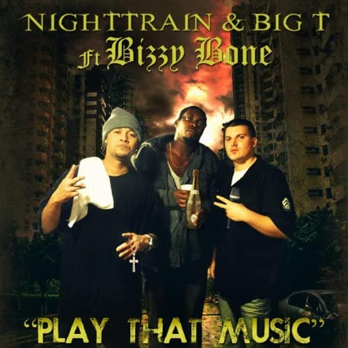Nighttrain & Big T