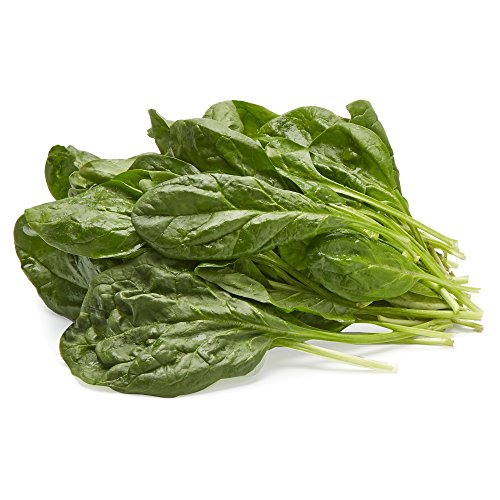 Spinach, One Bunch