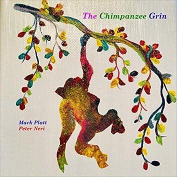 The Chimpanzee Grin