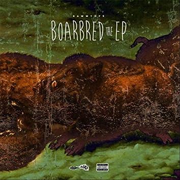 BoarBred